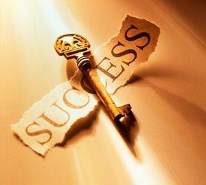 Bisnis Sukses Dengan Jujur