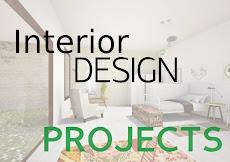 Proyectos Interiorismo