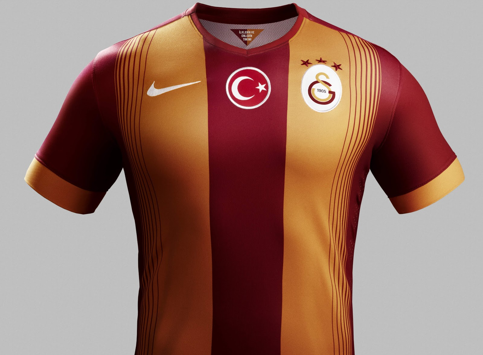 http://1.bp.blogspot.com/-jT9d5Q9MZuI/U8jcRZTPxRI/AAAAAAAAUYY/PbWQN6JRyvU/s1600/Nike-Galatasaray-14-15-Home-Kit+(1).jpg