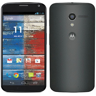 Motorola Moto X XT1052