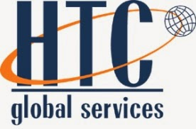 HTC Global Walk-in For Freshers & Exp From 10th to 14th June 2014.