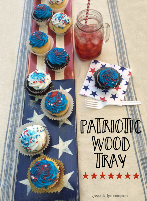 patriotic-wood-tray
