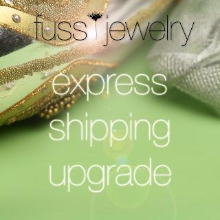 www.fussjewelry.etsy.com