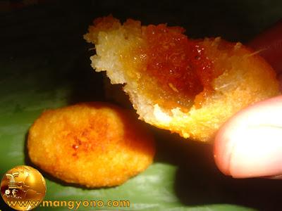 Lebih Nikmat makan Misro disaat hangat - hangat.