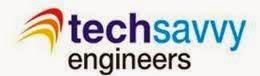 Tech Savvy Engineers walkin in Noida 2014