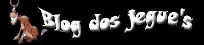 Blog dos jegue's