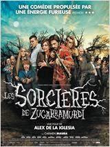 Les Sorcières de Zugarramurdi 2014 Truefrench|French Film