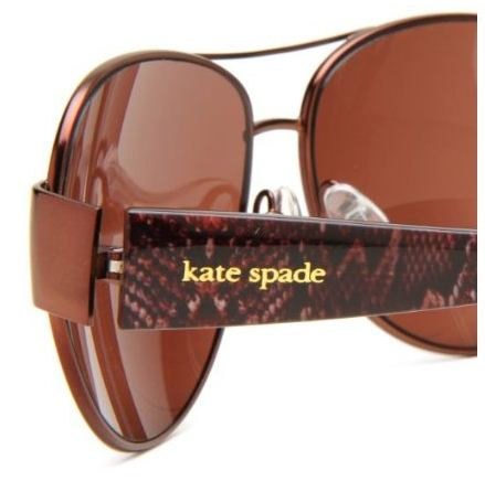 Kate Spade Sunglasses Shoppe For Shop