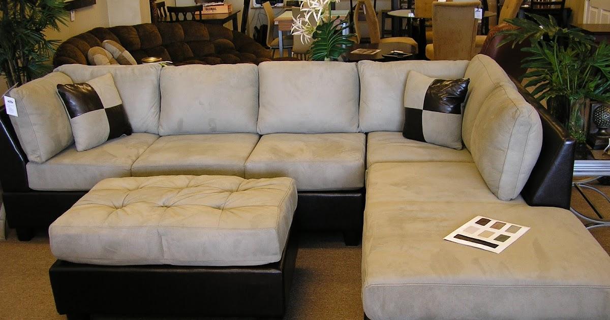 Ashley Leather Sofa Peeling Furniture Galleries