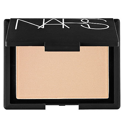 NARS, NARS blush Nico, makeup, blush, Norman Sands, makeup artist