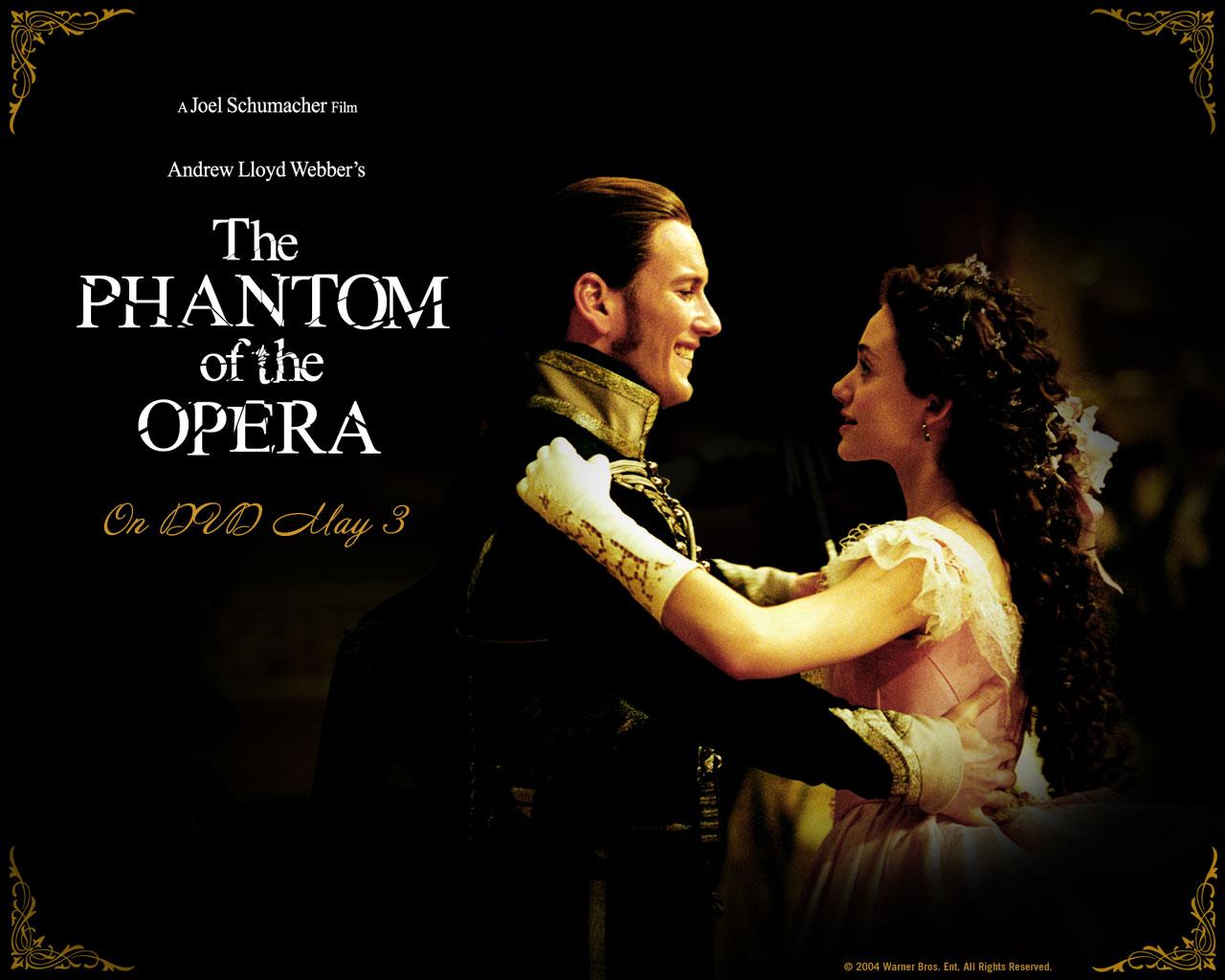 http://1.bp.blogspot.com/-jTJwo3AOkhU/T752bHl9xpI/AAAAAAAABvg/4p-QfmvSvtk/s1600/the_phantom_of_the_opera,_2004,_emmy_rossum,_gerard_butler.jpg