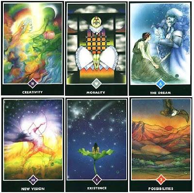 Tarot - Página 4 Tarot%2BOsho-Zen