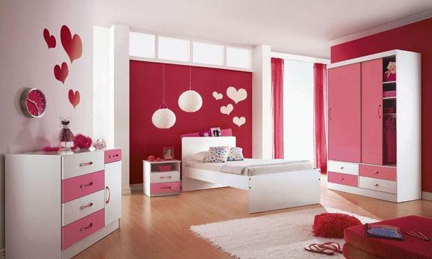 decoracao de interiores quartos femininos: de bem estar e relaxamento quer dicas de decoração de quartos olhe