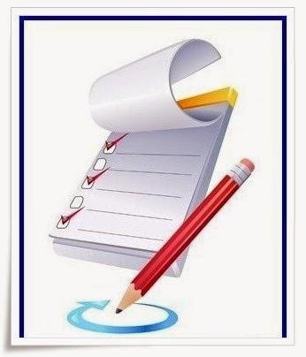 الان تسجيل استمارة الثانوية العامة 2015 /بوابة الثانوية العامة