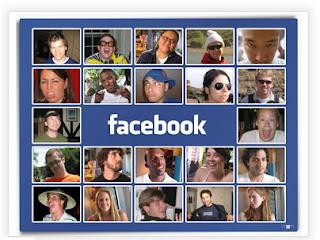 Kegunaan Nama Facebook Artis Sebagai Sebagai Media Promosi