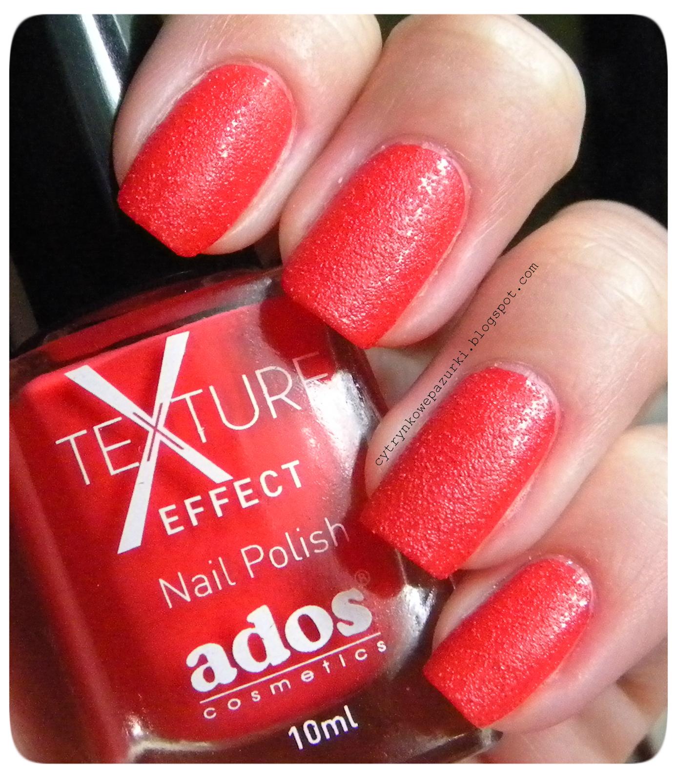 ados texture effect 07
