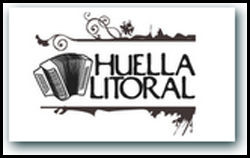 Huella Litoral