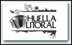 Huella Litoral