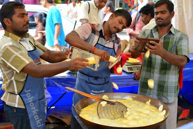 Johor-Fried-Banana-Chips