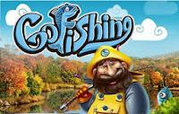 Balıkçı Oyunu