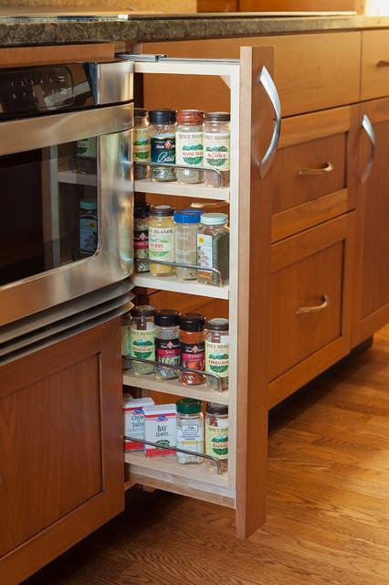 Бутылочница для кухни сделать своими руками