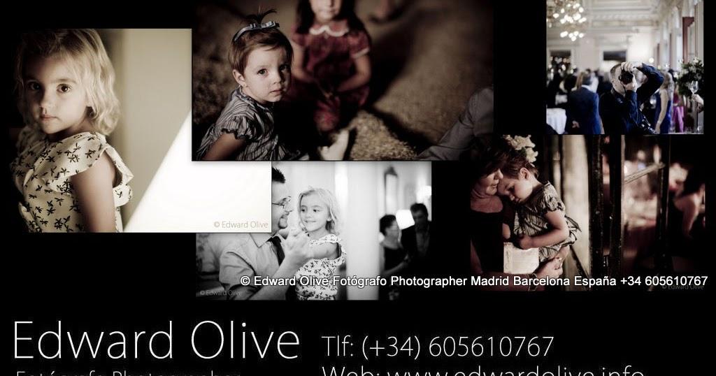 2013 boda los mejores sitios para bodas en madrid espa a - Sitios para bodas en madrid ...