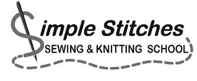 Simple Stitches Sewing & Knitting School