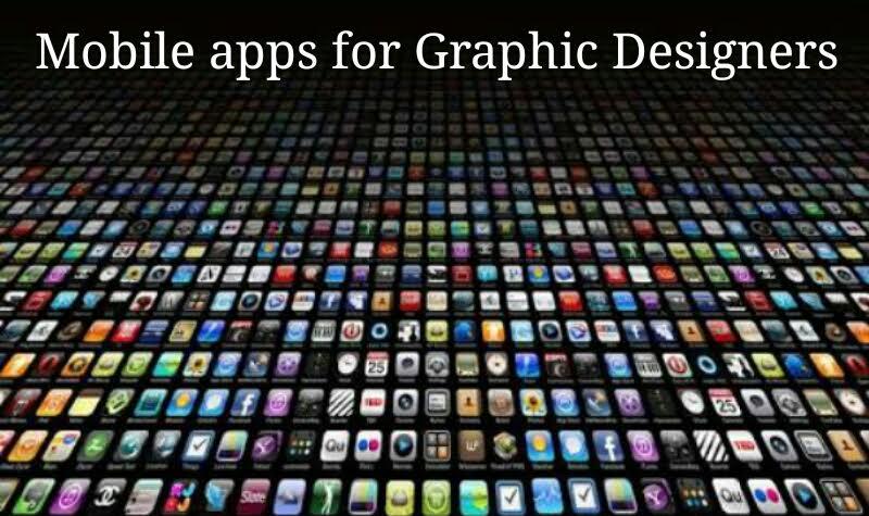 graphic design tasks