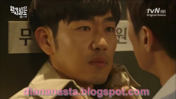 dating agency cyrano ep 4 sinopsis The following dating agency cyrano episode 4 english sub has been released dramacool will always be the first to have the episode so.