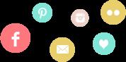 Redes sociales Agus Yornet