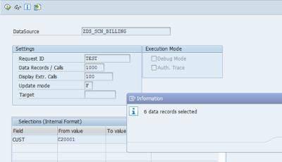 SAP HANA, SAP Certifications