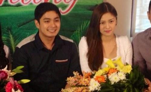 Coco Martin - Kim Chiu star in ABS-CBN's Ikaw Lamang