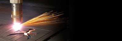 How does Plasma Cutter work