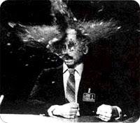 内 爆発 音 症候群 頭