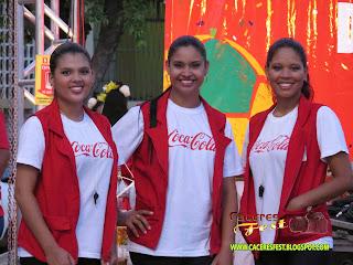 http://caceresfest.blogspot.com.br/2013/11/talentos-de-todo-mundo-coca-cola-praca.html
