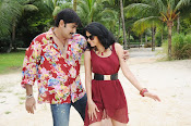 Veediki Dookudekkuva Movie Photos-thumbnail-7