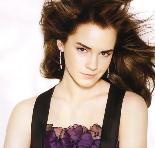 Desi Chudai Photos: Emma Watson Wallpaper HD, Emma Watson