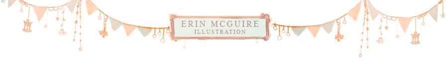 Erin McGuire