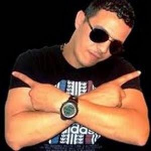 DJ Rostom-Rai Mix 2015