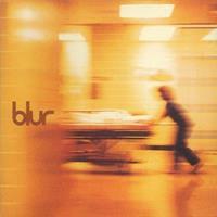 [1997] - Blur