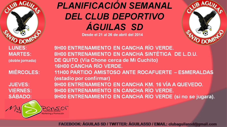 https://twitter.com/AguilasSD
