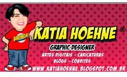 Katia Hoehne Design