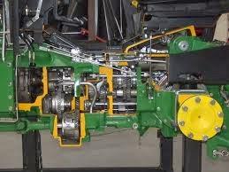 Heavy Duty Mechanic Jobs