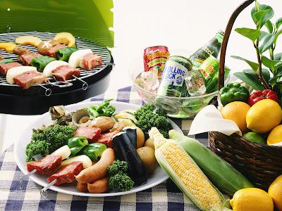meat-carne-verduras