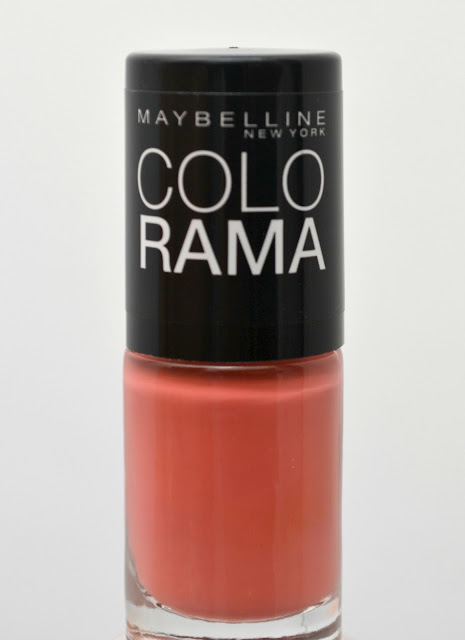 Maybelline_New_York_Colorama_01