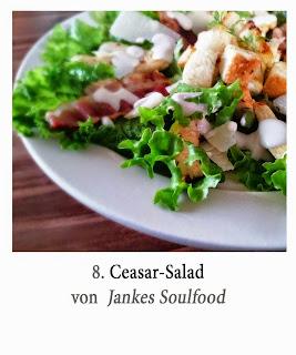 http://jankessoulfood.blogspot.de/2014/07/willkommen-der-salatbar.html