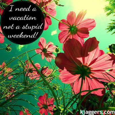 have great       Saturday the wonderful friend