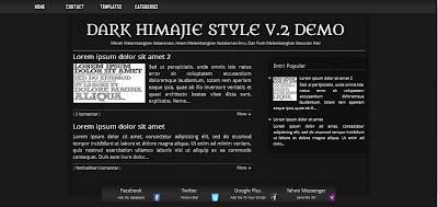 http://1.bp.blogspot.com/-jThcAo9NYI0/TyuABlEumnI/AAAAAAAAA_4/dGJBfVISPKM/s640/hiamjiev2.jpg