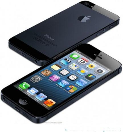 Daftar produk apple iphone harga apple iphone 5 64gb rp 5300000 harga apple iphone 5 32gb rp 4750000 harga apple iphone 5 16gb rp 4250000 reheart Gallery