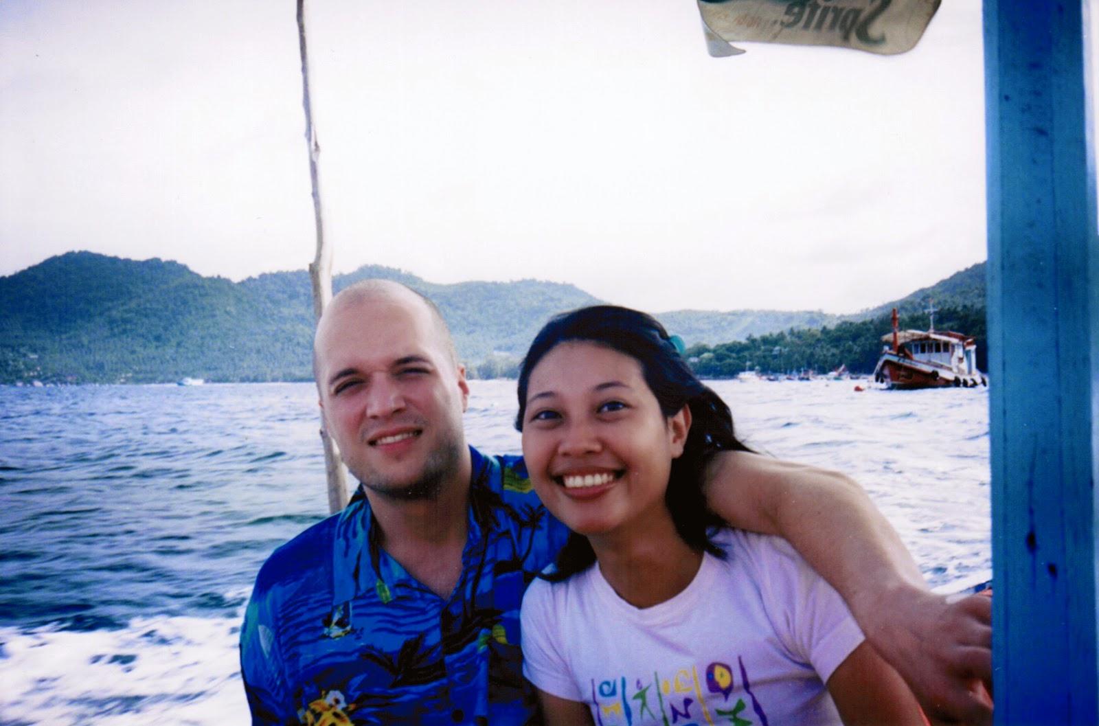 Thai Islands & Beaches